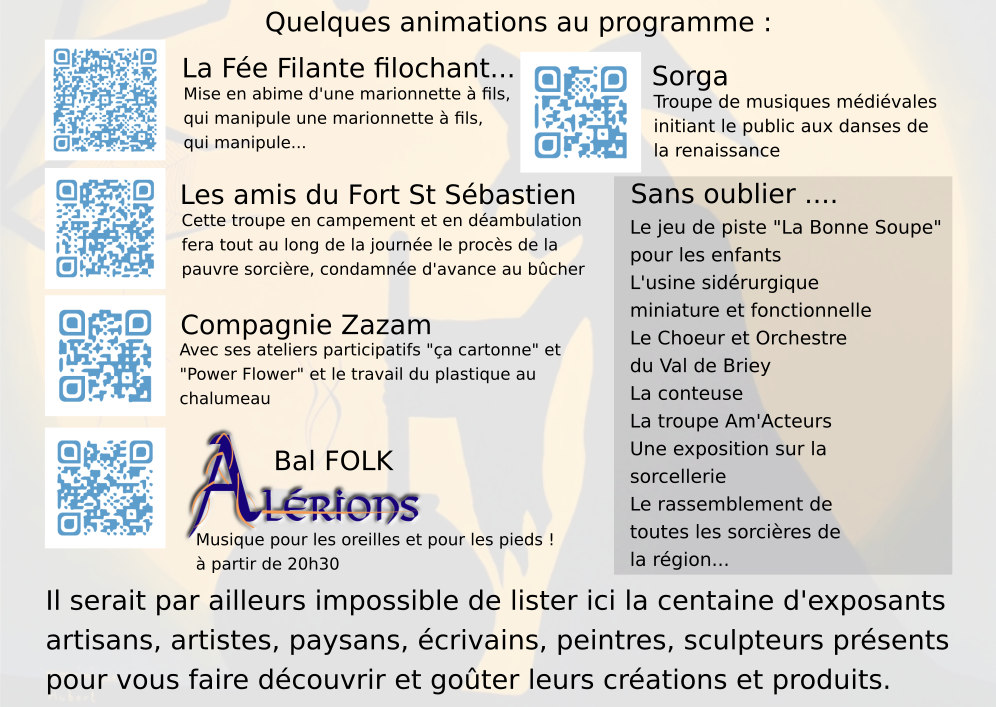 flyer_verso.png