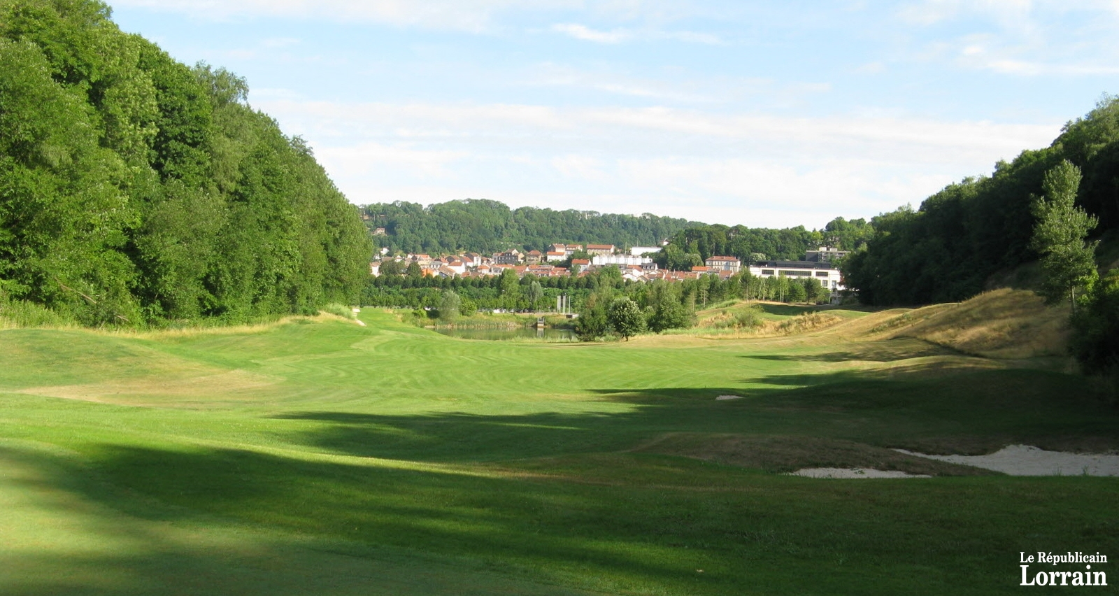 le-golf-international-de-longwy-proposait-deja-un-9-trous-depuis-le-1-er-septembre-le-18-trous-est-ouvert-photo-rl.jpg